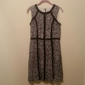 ♡ Cato Dress